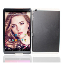 Glavey 8 Cal Tablet PC TM800 Android 5.0 intel atom Z3735G 16G ROM 1G RAM IPS ekran pokrywa aluminiowa