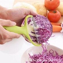 Преформы с широким горлышком нож для овощей и фруктов