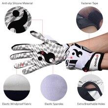 Профессиональные бейсбольные перчатки, ватиновые перчатки, унисекс, бейсбольные софтбольные ватиновые перчатки, противоскользящие ватиновые перчатки для взрослых, унисекс