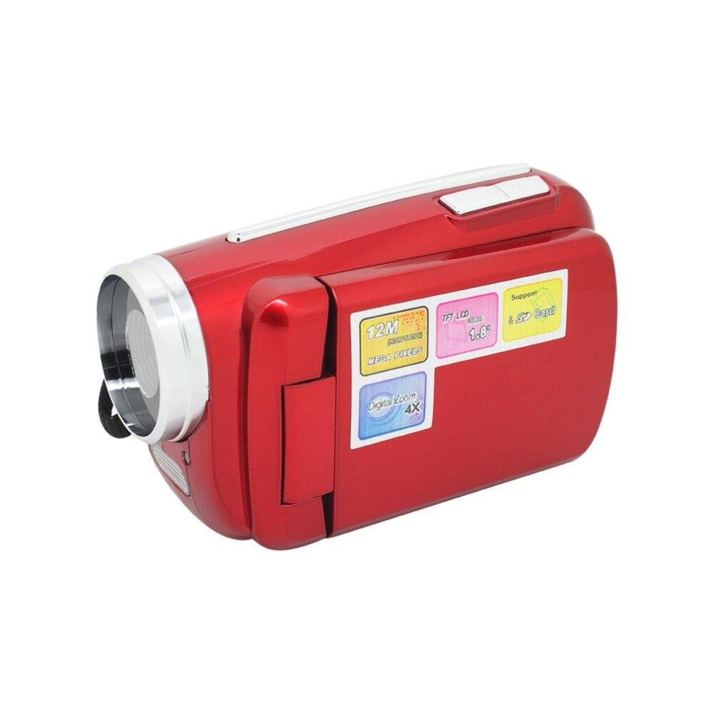 XD5081401-C-20190331-1