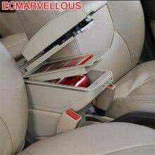 Car Car-styling Modified Arm Rest Armrest Box 1985 93 97 98 99 2000 01 02 03 04 05 06 07 08 09 10 11 FOR Volkswagen Santana цена 2017