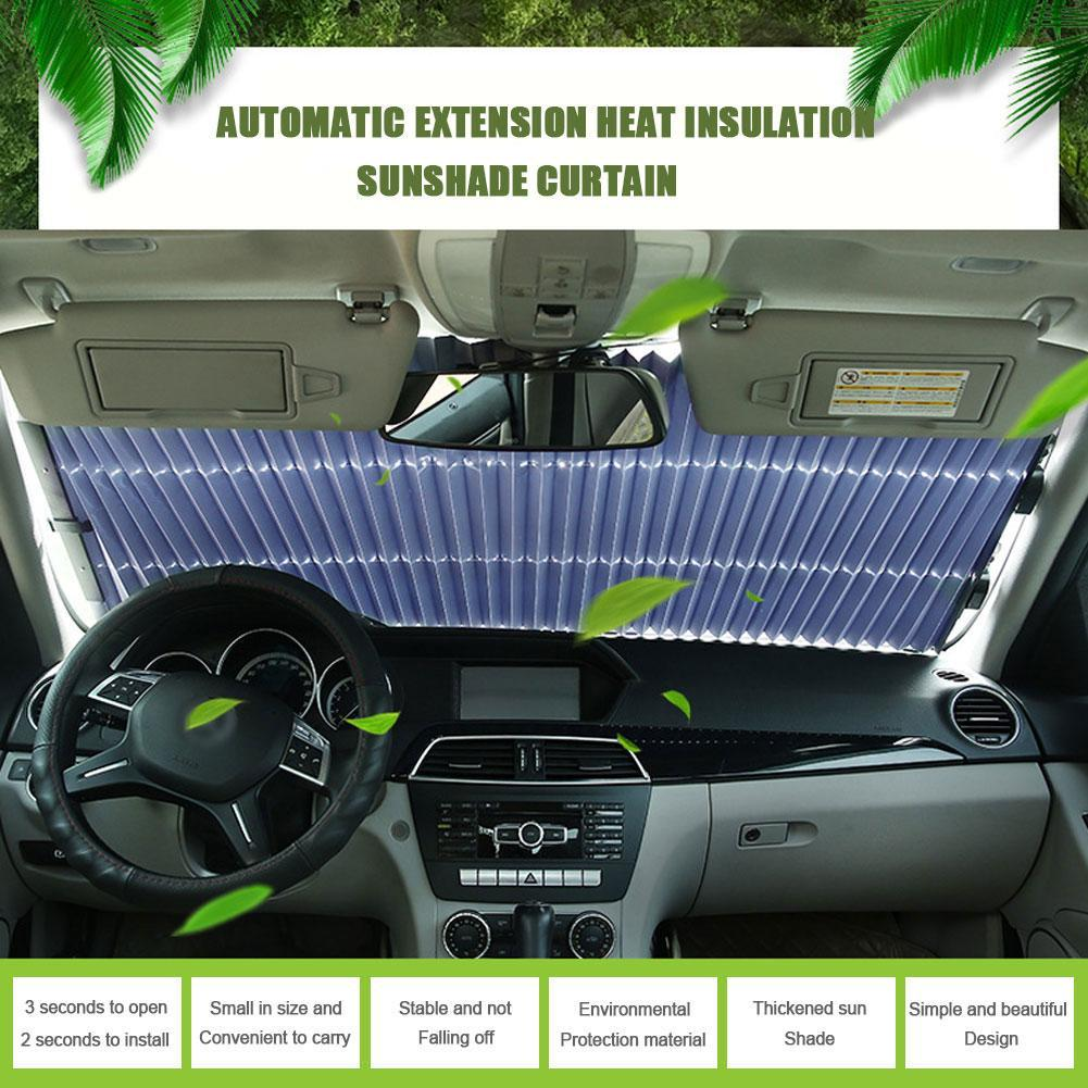 lowest price for VW Volkswagen POLO MK6 AW 2018 2019 2020 Rubber Anti-slip Mat Door Groove Cup pad phone Cushion Gate Coaster Car Accessories