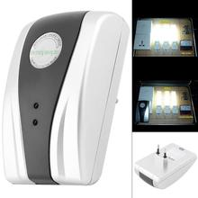 18000W 90V 250V Electricity Saving Box Power Energy Saver Device Electricity Bill Killer Up to 30% for Home Office Factory
