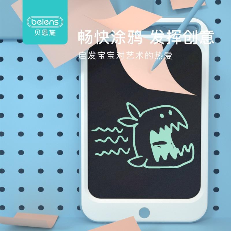 Tableta LCD para niños de 3-6 años de edad, bebés de 3-6 años de edad, pintados de Graffiti, haciendo la tarea, tablero de un clic, eliminación Radioenlace Mini MÓDULO DE OSD para Mini PIX/controlador de vuelo Pixhawk de RC Drone