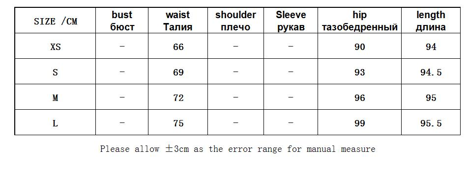 Tangada women black faux leather suit pants high waist pants sashes pockets 2019 office ladies pu leather trousers 6A05 17