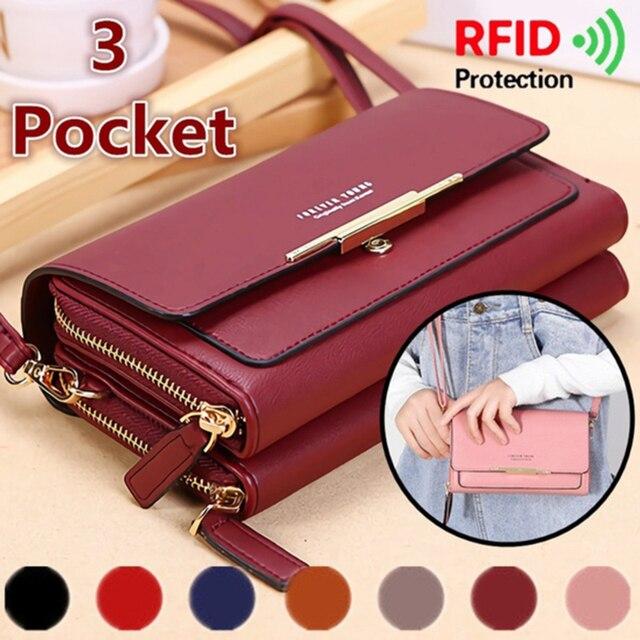 Women  Bag Square Bag Cloth Pattern Turn Lock Mini Bag The Tide Female Handbag Shoulder Diagonal Cross Body Bag 1