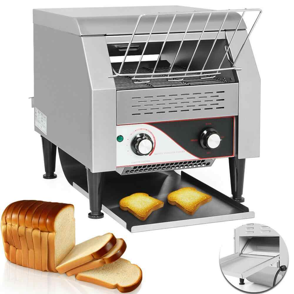 Хлебный конвейер птс 2 плавающий транспортер фото