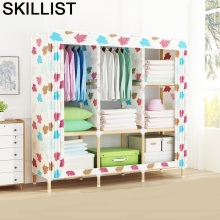 Furniture Dressing Penderie Chambre Rangement Szafa Armario Storage Moveis Closet Cabinet Mueble De Dormitorio Wardrobe