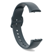 soft tpu Strap For Samsung Galaxy Fit SM-R370 Smart Watch Band Soft TPU Bracelet Replacement Strap Watch Accessories (4)