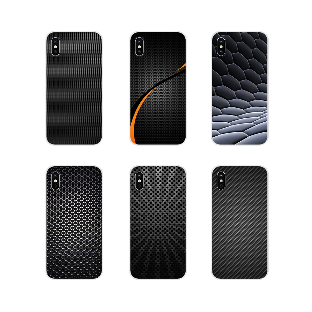 Accessories Phone Skin Cover carbon fibre printing For LG G3 G4 Mini G5 G6 G7 Q6 Q7 Q8 Q9 V10 V20 V30 X Power 2 3 K10 K4 K8 2017