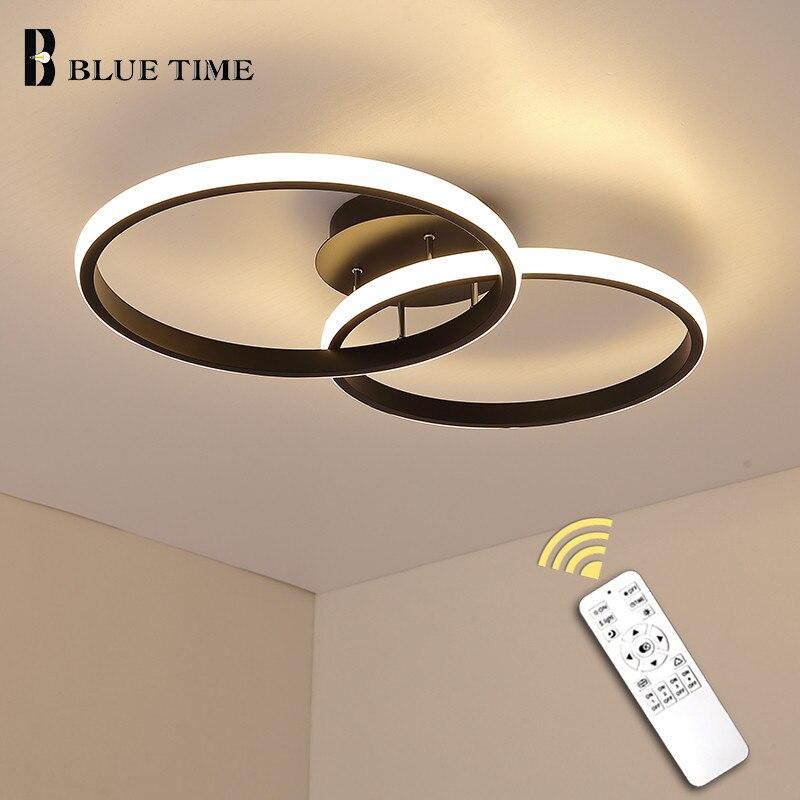 LED Ceiling Light For Living room Dining Bedroom ceiling lamp luminarias para teto ceiling lamp For Home lighting ceiling light