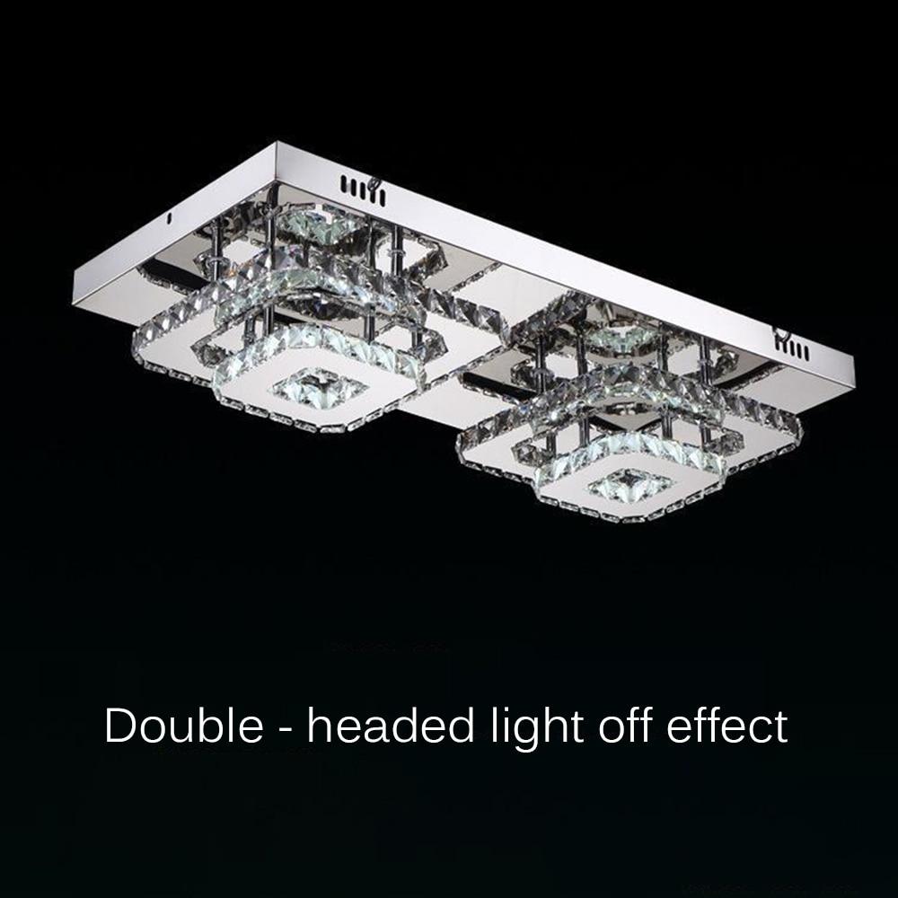 superfície montado conduziu a lâmpada do teto painel