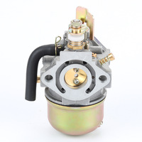Free Shipping CARBURETOR for Robin EH12 EH12 2D Impact Rammer Gasoline Engine Parts