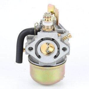Livraison gratuite carburateur pour Robin EH12 EH12-2D Impact pilmer pièces de moteur à essence