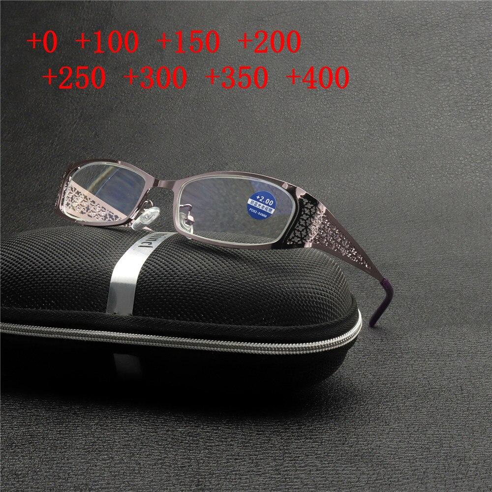 lADPGpNyb584IwDNDIDNDIA_3200_3200