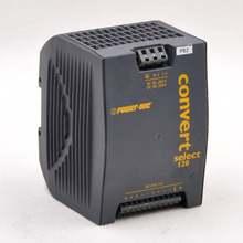 Power one convent lwr 1601 6r выходная мощность dc247v 5a