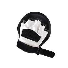 Punching-Gloves Boxing Taekwondo Martial-Arts Karate Hand-Mat Boxing-Training-Target
