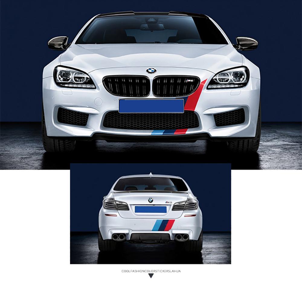 Автомобильная наклейка BMWColored Германия Италия Французский Россия Испания национальный флаг наклейка на тело виниловая наклейка Персонализ...