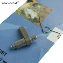 VULPO Anti-Reverse Latch for Airsoft AEG Gearbox Ver 2/Ver 3 Hunting Accessories