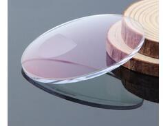 Prescription Eyeglass Lens 1.56/1.61/1.67
