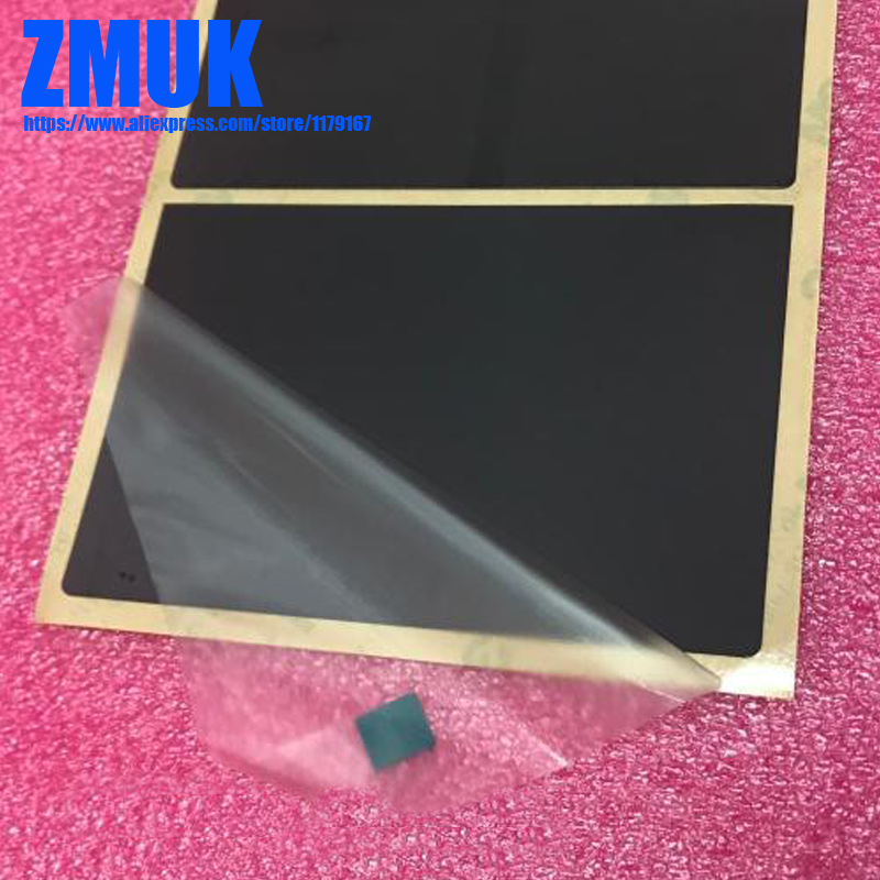 Brand New Touchpad Stickers For Lenovo Thinkpad T470 T480 E480 E580 R480 E490 Series