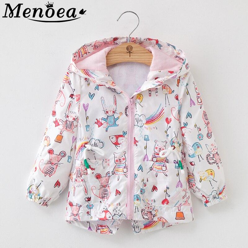Autumn Baby Little Kids Warm Fashionable Giraffe Custom Baseball Jacket Sweatershirt