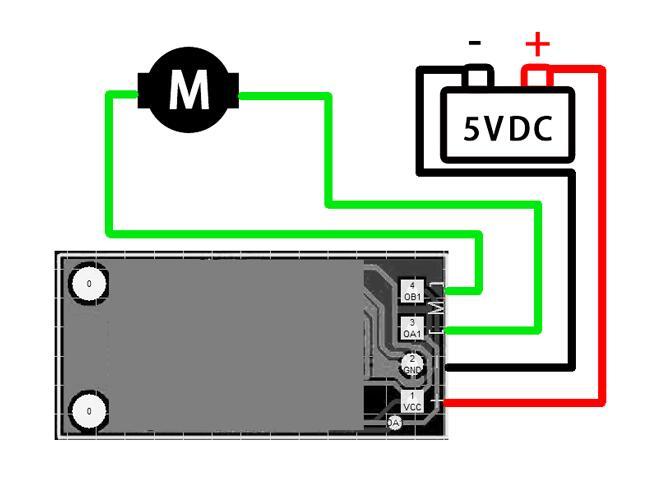 Hot Solar Powered Automatic Tracker Solar Tracking Sensor Module Circuit Board Single