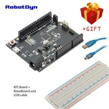 SAMD21 M0. 32 סיביות ARM Cortex M0 ליבה. תואם עם Arduino אפס, Arduino M0. טופס R3.