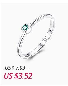 H5dcb1f1e43104072a72b3f143b5abc0bl CZCITY Princess Diana William Kate Gemstone Rings Sapphire Blue Wedding Engagement 925 Sterling Silver Finger Ring for Women