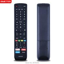 цена на Use for hisense TV EN3AG39H remote control remoto FOR TV 50R7 55R7 65R7 75R7 85R7 Fernbedienung