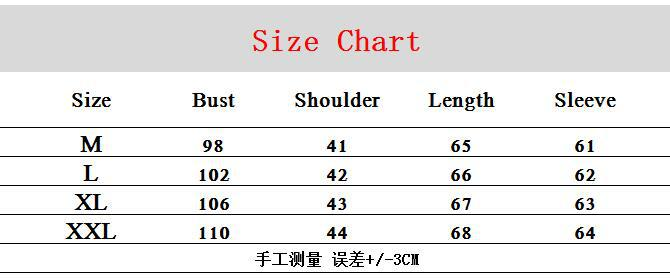 2018 Autumn And Winter New Style Europe And America Men Classic Double Pocket Casual Leather Jacket-Style Stand Collar Slim Fit