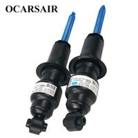 Pair Rear Shock Absorbers for Subaru Forester 2008 2013 Air Suspension Shocks 20365SC071 20365SC010 20365SC040 20365SC041