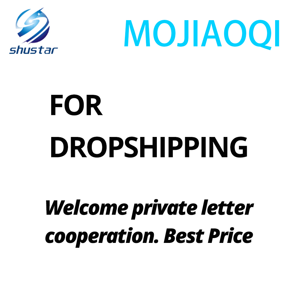 FOR Dropshipping .Welcome Private Letter Cooperation. Best Price-lucas Gaedke-MOJIAOQI