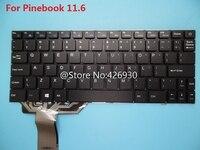 https://ae01.alicdn.com/kf/H5dcf256ff7354b5d9f36ba2cff93e78c0/노트북-키보드-pinebook-14-11-6-영어-미국-블랙-프레임없이-새로운-원본.jpg