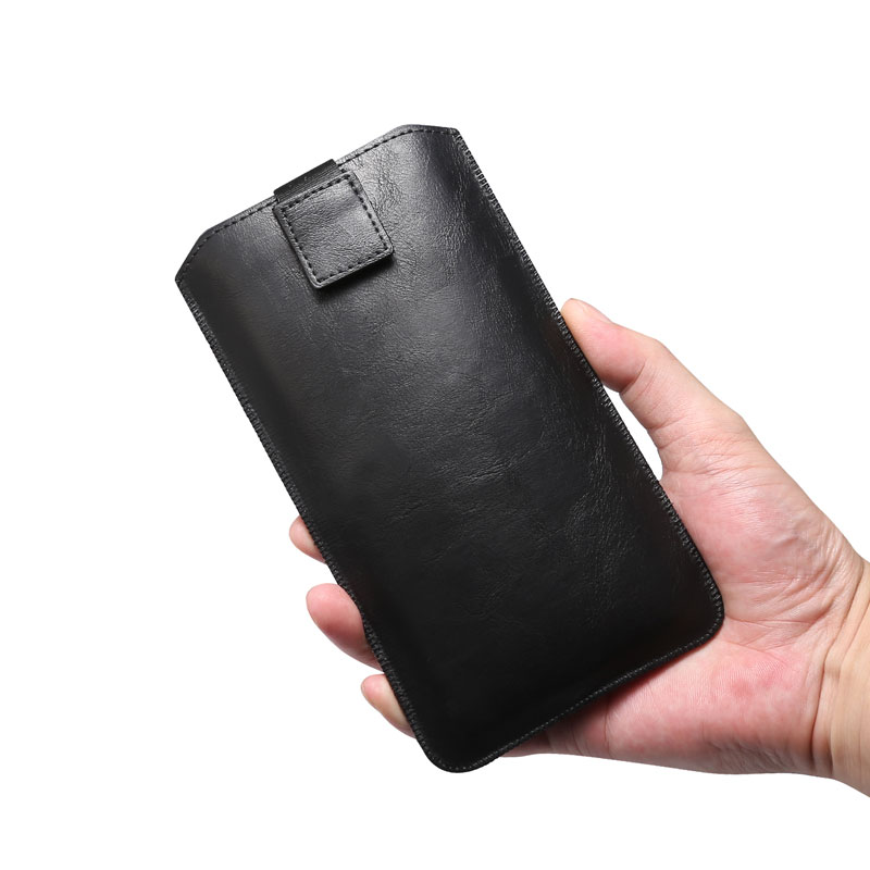iPhone-11phone-pouch13