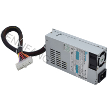 Power-Supply Small for 1U Flex-Specifications Power-seven/League/St-220fub-05e/220w Original