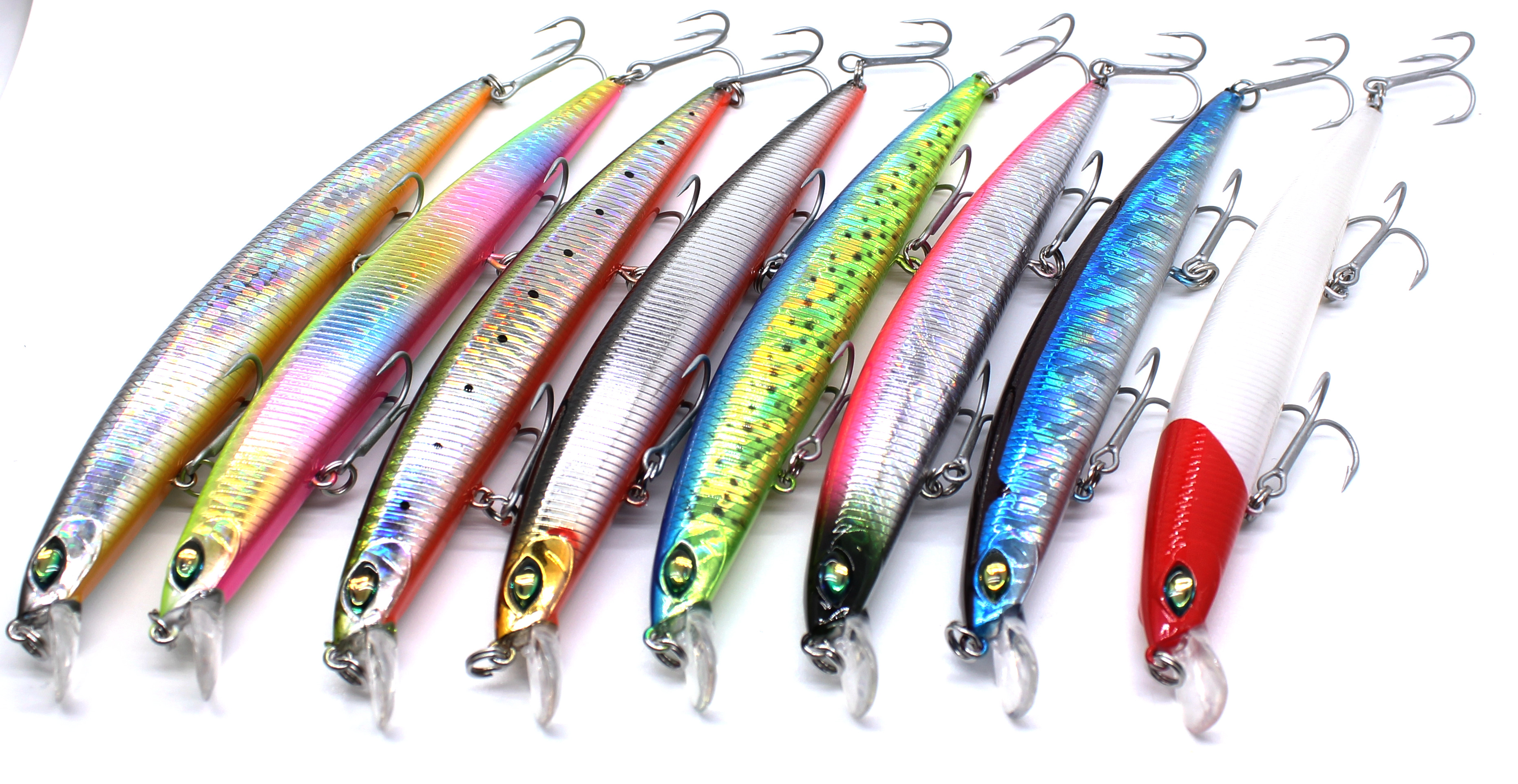 11.5cm 12g Silicone Jig Swimming Shad Fishing Tackle Bait Lively Worm Soft Lure