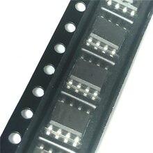 5 шт./лот NCP1217D065R2G 17D06 лапками углублением SOP-8 чип управления питанием SMD IC в наличии новый оригинальный IC