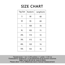 2020 Spring Women Solid Hollow Out Tunic Loose Cold Shoulder Tee Shirt Casual O Neck Long Sleeve Tops Plus Size 5XL Blouse Women