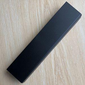 Image 4 - محمول بطارية لجهاز HP ProBook 4340s 668811 541 668811 851 669831 001 H4R53EA HSTNN UB3K HSTNN W84C HSTNN YB3k RC06 RC06XL