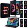 Dedicado Tablet caso para Samsung Galaxy Tab A A6 7,0 de 10,1 pulgadas/9,7 De 10,1 de 10,5 pulgadas/E 9,6 pulgadas/S5e 10,5 pulgadas + Stlyus