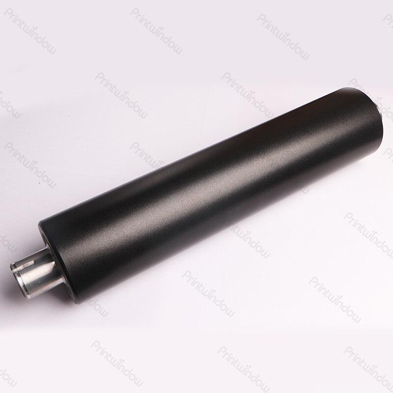 Rouleau De Fusion supérieur pour Ricoh Aficio MP9000 MP1100 MP1350 Pro 907 907EX 1107 1107EX 1357 1357EX Rouleau Chauffant
