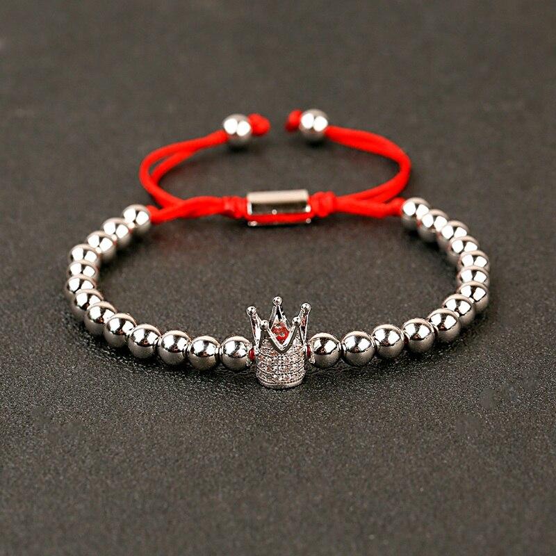 H5dd4b5d35cb64fc488a3e934b3dc15dbz - Queen & King Bracelets