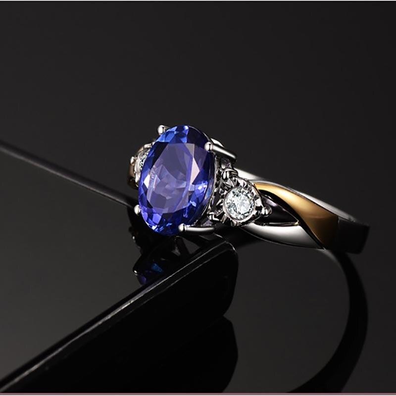 Sapphire ring (6)