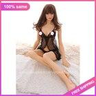 Sex Doll 140cm Full ...