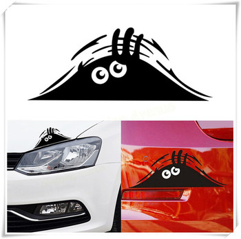 Car motorcycle decoration sticker funny Graphics for BMW Z3 M3 Convertible Mini 318ic 318ti 2002 - 2009 image
