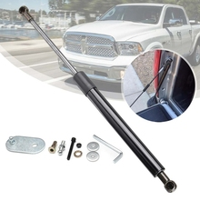 Car Rear Tailgate Shock Lift Strut Trunk Support Bar Gas Spring for Dodge RAM 1500 2500 3500 Pickup 2009-2019