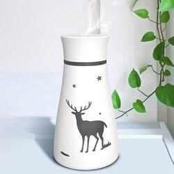 Nawilżacz generujący chłodną mgiełkę o dużej pojemności nawilżacz powietrza usb oczyszczacz gospodarstwa domowego automatyczne zamknięcie rozpylanie pary z lampką nocną|Nawilżacze powietrza|   -