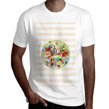 Time For A Family Gathering Men's Short Sleeve T-Shirt