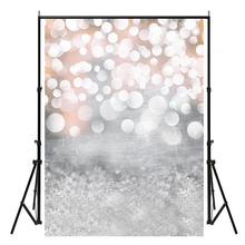 цена на 3*5 Feet Dream haloPhotography Background Cloth Photo Cloth Furniture Embellished With Decorative Painting